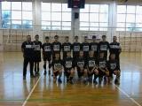 Regionalny turniej talentów S.O.S.