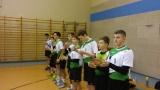 Turniej Żaka w Gorzowie