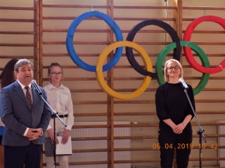Dni Olimpijczyka 2019_8
