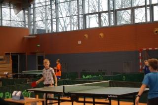 Tenis stołowy ID 2019_2