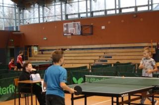 Tenis stołowy ID 2019_3