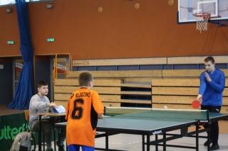 Tenis stołowy ID 2019_4