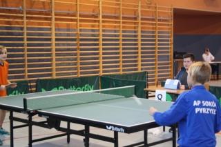 Tenis stołowy ID 2019_6