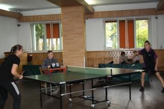 Tenis stołowy LO _24